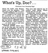 WCN - June 1954 - Part 3