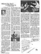 WCN - March 1955
