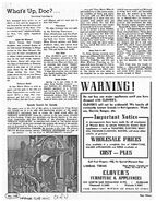 WCN - May 1955 - Part 2