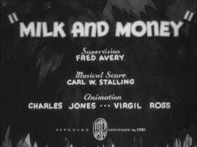 07-milkandmoney