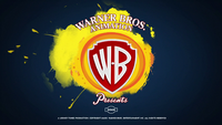 1000px-Warner Bros Animation Presents 2011