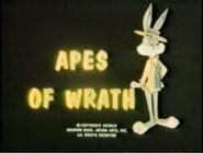 Lt apes of wrath tbbrrs fs