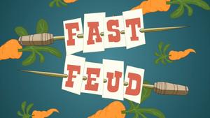 FastFeudWebttonTitleCard
