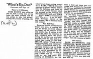 WCN - December 1955 - Part 2