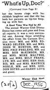 WCN - December 1956 - Part 2