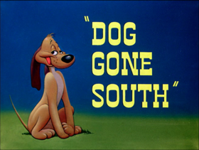 Doggone South Remastered TC