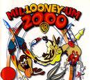 Mil-Looney-Um 2000