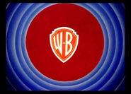 1944-1945 3
