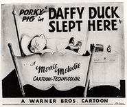 Daffy-duck-slept-here600