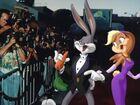 Lola y Bugs - Essential Bugs Bunny DVD