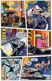Looney Tunes Back in Action (DC) Page 20