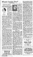 WCN - November 1948
