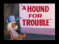 A Hound for Trouble.png