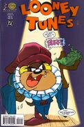 Looney Tunes (DC) Vol. 21