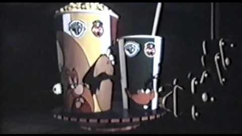 Warner Bros Cinemas - 100 Years Policy.mp4