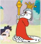 7 - King Arthur