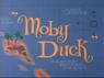 MobyDuckLT