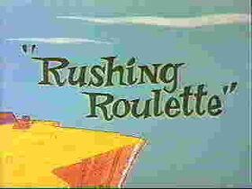 Rushroul