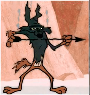 File:16 - Char-broiled Coyote.png