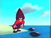 Rabbitson-Crusoe-02