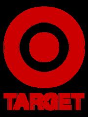 Target-data-breach