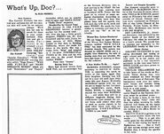 WCN - March 1963