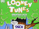 Looney Tunes: Greatest Hits