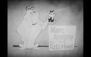 Screenshot 20200812-193947