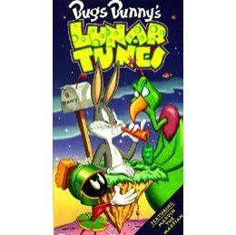 File:2000302129-260x260-0-0 Bugs Bunnys Lunar Tunes Bugs Bunny.jpg