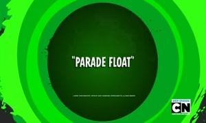 ParadeFloat