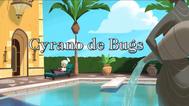 Cyrano De Bugs