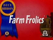 FarmFrolicsBRReissueTitle