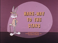 Hare-Way to the Stars-BBRR title.png