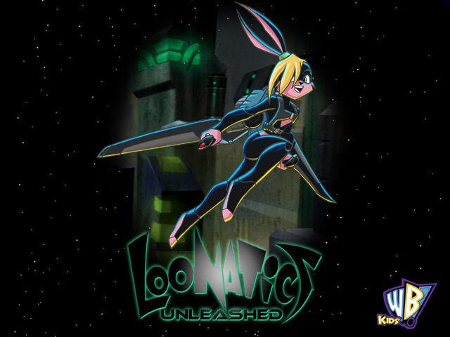 File:Loonatics Unleashed Lexi Bunny.jpg
