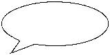 Textglobo