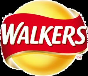 Walkerslogo