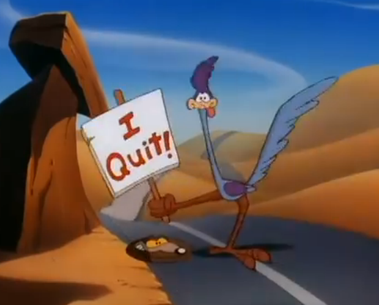 File:Animaniacs Road Runner.png