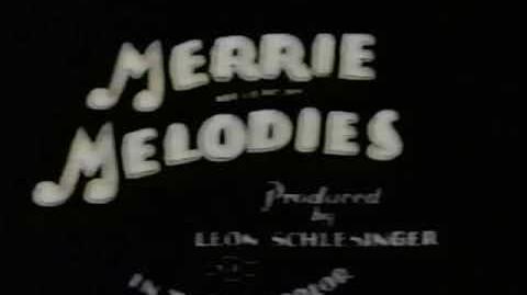 I Wanna Play House (1936) - original titles
