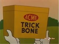 Trick Bone