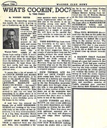WCN - August 1946