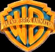 Wbanimation
