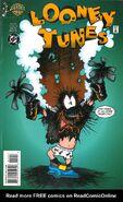 Looney Tunes (DC) Vol. 20