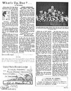 WCN - January 1951