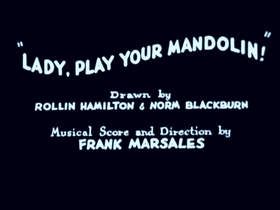 13. Lady, Play Your Mandolin.avi snapshot 00.24 -2017.06.16 02.09.45-