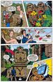 Looney Tunes Back in Action (DC) Page 38