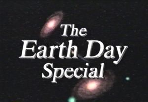 Earthdayspecial-title