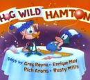 Hog-Wild Hamton