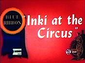 Inki circus-1-