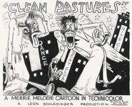 Clean-pastures-350