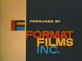 Format Films Logo